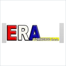 www.ERA-commerce.hr/